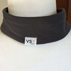Victoria's Secret headband